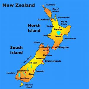 Yardy Yardy Yardy  Majority Doesn U0026 39 T Matter When It U0026 39 S Maori