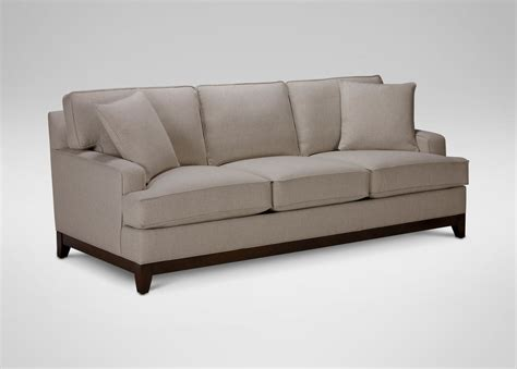 Settee Ship by Arcata Sofa Ship Sofas Loveseats