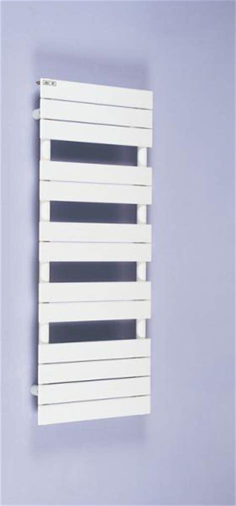 acova radiateur salle de bain radiateur s 232 che serviette regate electrique blanc 500w acova ref tsx050050 salle de bain