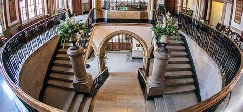 london town halls find  wedding venue