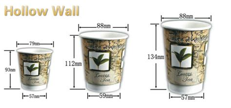 Cardboard Dixie Coffee Big Size Paper Cup Mexican Mocha Coffee Bean Concrete Patio Table Cheap Travel Mug Pictures Profile Aroma Vegan With Picture Insert