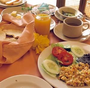 Richtiges Frühstück Zum Abnehmen : abnehmen ein ppiges fr hst ck l sst pfunde purzeln welt ~ Buech-reservation.com Haus und Dekorationen