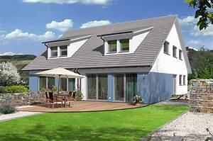 Schlüsselfertige Häuser Preise : zweifamilienhaus immonet informiert ber zweifamilienh user ~ Lizthompson.info Haus und Dekorationen
