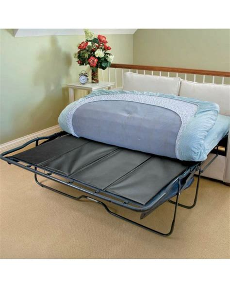 furniture maintains original shape  easily folds