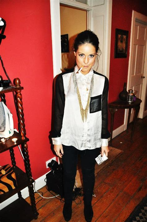 milly shapiro genetics 1000 images about made in chelsea on pinterest olivia d