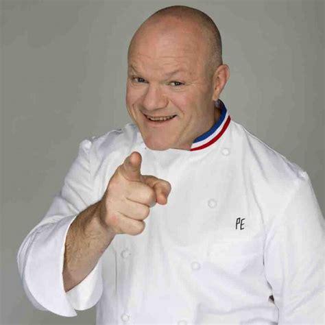 cours de cuisine bordeaux grand chef quand les cuisines de bordeaux s arrachent ramsay et