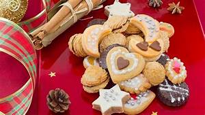 Plätzchen Ohne Backen Weihnachten : weihnachtsplatzerl auf die pl tzchen fertig los rezepte themen ~ Orissabook.com Haus und Dekorationen