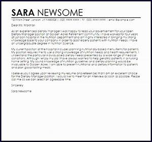 cover letter examples for sales jobs 8 excellent cover letter templates excel templates