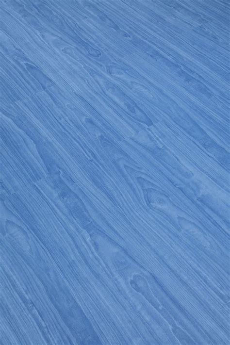 floor blue laminate flooring stylish  floor  regard