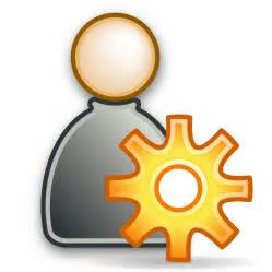 10 admin icon 16x16 images administrator admin icon icon png 16x16 and administrator - Teamspeak 3 Design