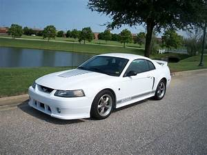 2001 Ford Mustang - Trim Information - CarGurus