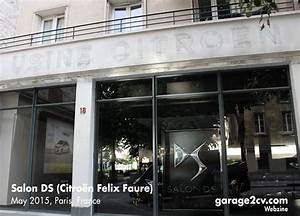 Felix Faure Citroen : f lix faure usine citro n im 15 arrondissement ein m hari aus amerika 70 jahre 2cv im ~ Medecine-chirurgie-esthetiques.com Avis de Voitures