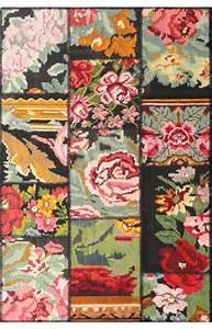 tapis kilim ikea ikea saltbk rug flatwoven handwoven by With tapis patchwork kilim vintage