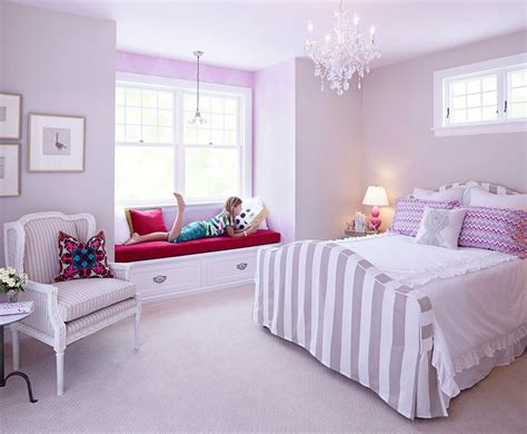 Amazing Of Beautiful Bedroom Interior Design Tips For You