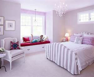 amazing of beautiful bedroom interior design tips for you With interior design bedroom for girls