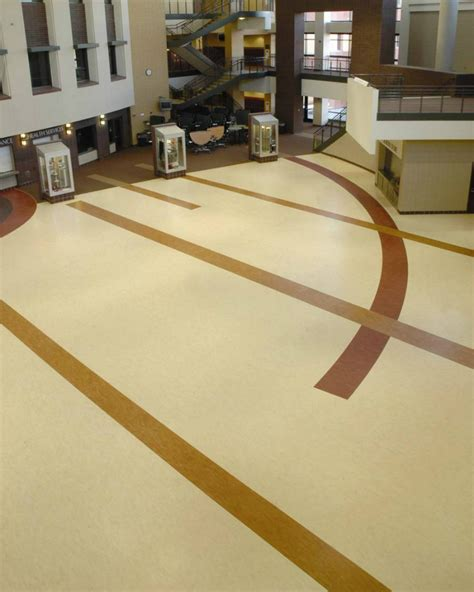 vinyl flooring yellowing removal top 28 linoleum flooring cleaning yellowing linoleum sheet flooring yellow stains in