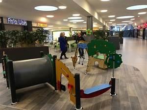 öffnungszeiten Bördepark Magdeburg : projekte b rdepark magdeburg ~ Buech-reservation.com Haus und Dekorationen