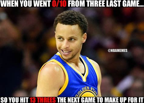 Steph Curry Memes - 95 best golden state warriors images on pinterest basketball basketball players and deporte