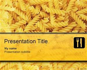 microsoft word free template downloads pasta powerpoint template