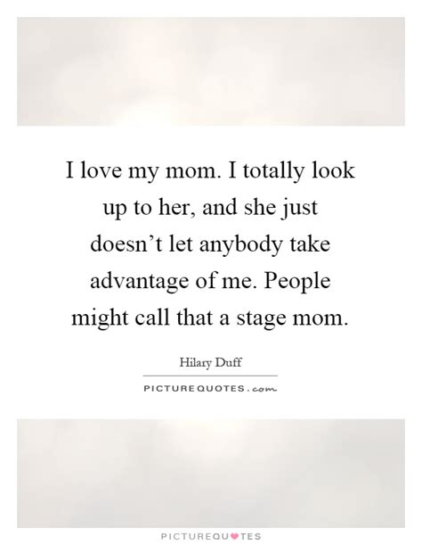 love  mom quotes sayings  love  mom picture quotes