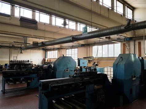 capannone bologna capannone uso industriale in vendita a bologna 3 320 mq