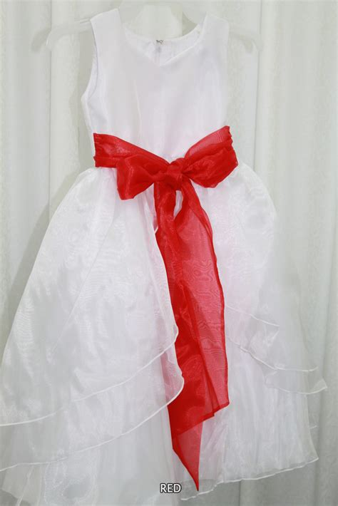snow white dress gd   size clothing
