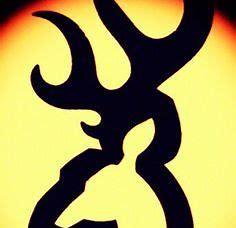 Risultato immagine per logo BROWNING BAR
