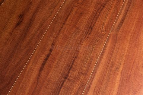 laminate flooring edge types what are beveled laminate flooring edges