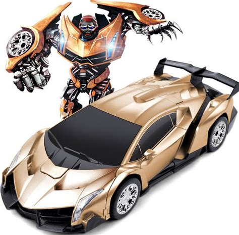 beˈneno) is a limited production high performance sports car manufactured by italian automobile manufacturer lamborghini. Souq   Tyrant Gold Lamborghini Gesture A Key to Remote Control Transformers Toys for Children ...