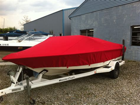 Boat Covers Maine by Boat Covers Smitty S Indianapolis Marine