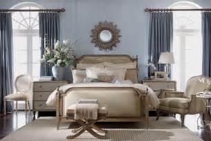 ethanallen com ethan allen furniture interior design