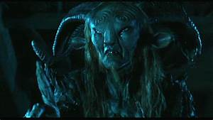 Pan's Labyrinth images Pan's Labyrinth HD wallpaper and ...