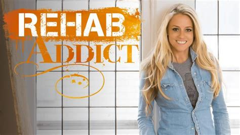 rehab addict new season diy rehab addict new season diy do it your self