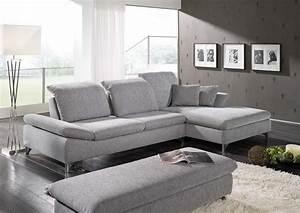 Willi Schillig Taoo : w schillig sofa loop taoo enjoy joyce plus schilling ~ Watch28wear.com Haus und Dekorationen