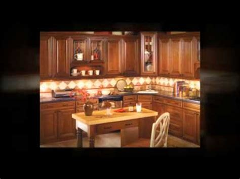 kitchen cabinets chattanooga tn cabinet refacing chattanooga tn kitchen cabinet 5953
