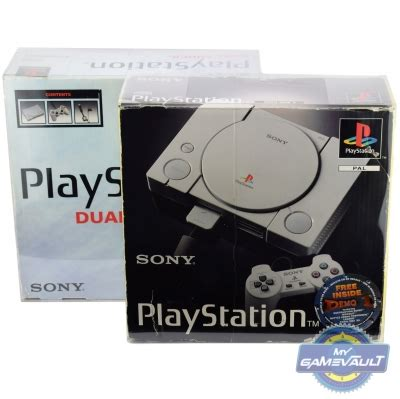 Console Template Psx by 5 X Ps1 Console Box Protectors For Playstation 1 Psx 0 5mm