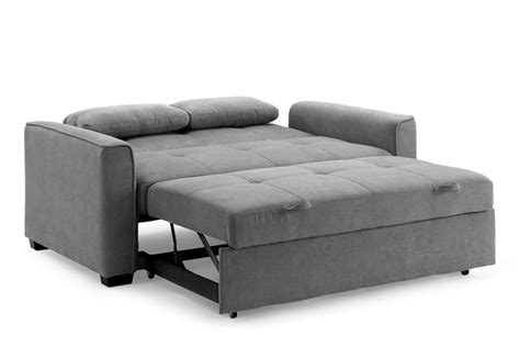 Sofa Bed Sofa Sleeper by Nantucket Sofa Sleeper Pocket Coil Sofa Bed Sleep Shop