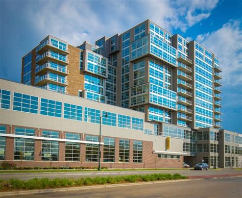 galaxie high rise apartments madison wi apartment finder