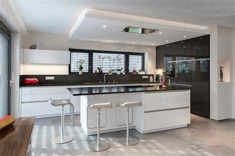 cuisine interieur design cuisine decoration interieur équipement de maison