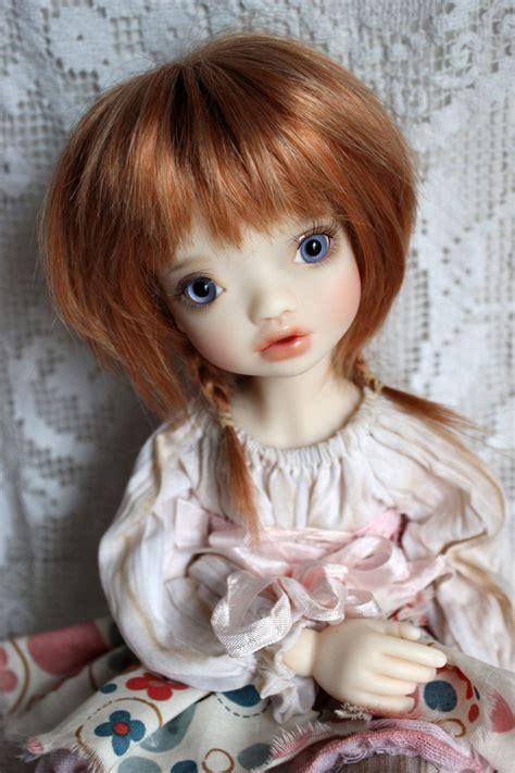 meadowdolls dolls