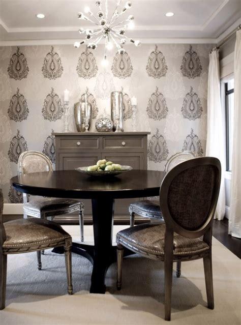 gray dining room ideas gray dining room transitional dining room amoroso design