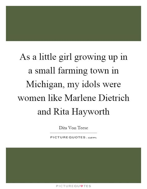 Quotes About My Little Girl Growing Up