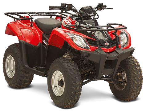 kymco mxu 300 5 best utility atv reviews r j trucker