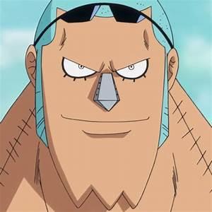 South Blue | One Piece Wiki | FANDOM powered by Wikia