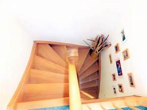 Wohnung Mit Treppe : traumhafte 3 zkb maisonette wohnung in oldenburg ~ Bigdaddyawards.com Haus und Dekorationen