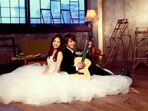 Yongseo/용화 서현 Wedding/웨딩 | H E L L O L O V E