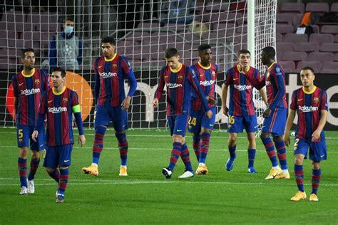 Juventus Vs Barcelona Live Today / Juventus vs. FC ...