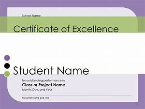 ceu certificate template the best and professional templates With ceu certificate template