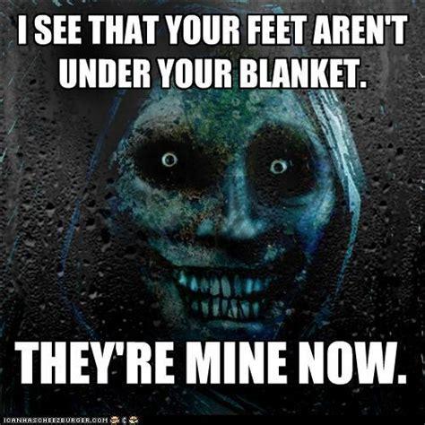 Horrified Meme - loud guests tumblr know your meme memes