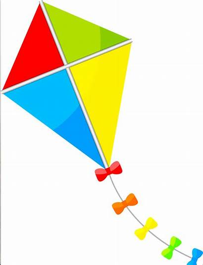 Kite Diagonals Bisect Degrees 90 Each Intersect